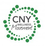 CNY Wellness Movement