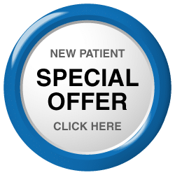 New Practice Member Special Offer Blue Sidebar