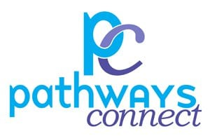 Pathways Conncet