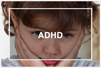 ADHD in Oneida NY