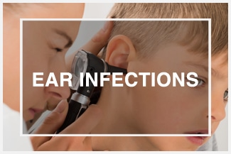 Ear Infections in Oneida NY