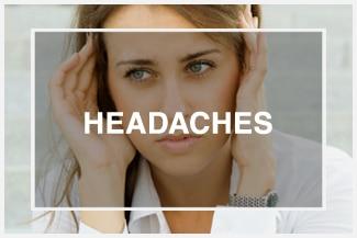 Headaches in Oneida NY