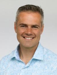 Chiropractor Oneida NY Peter Lombardi