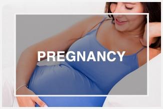 Pregnancy in Oneida NY