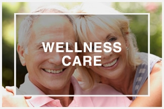 Wellness Care in Oneida NY