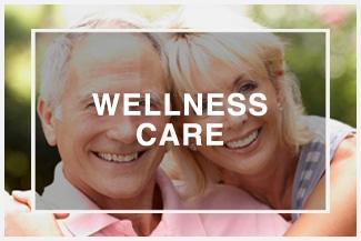 Wellness Care in Oneida NY