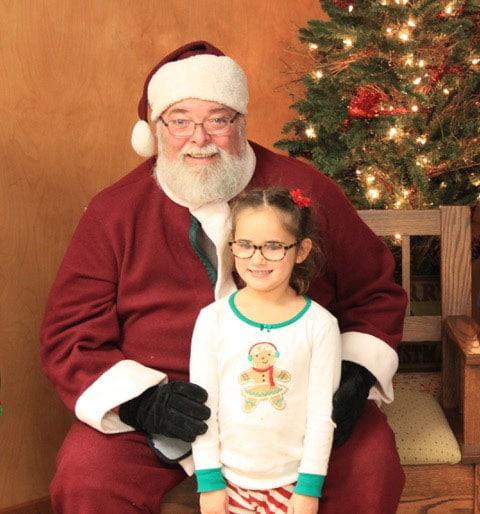 Lombardi Chiropractic Santa